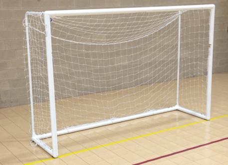 Channel Park Futsal Goal