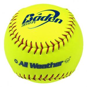 All-Weather Series Fastpitch Softball