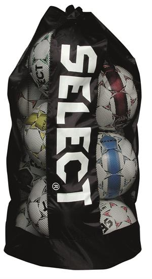 fca5480cb Duffle Ball Bag