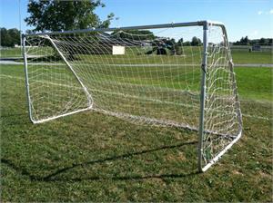 a8095d5c5 Small Soccer Goals