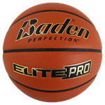 Elite Pro Game Basketball 29.5