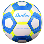 Perfection Thermo Soccer Ball