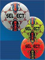 Brillant Super Replica Soccer Ball