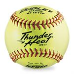 Thunder Heat NFHS Softball