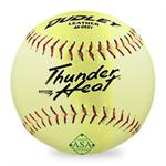 Thunder Hycon Heat Softball