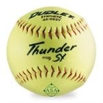 Thunder Hycon SY Synthetic Softball