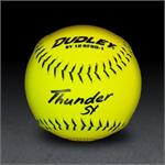 Thunder SY Slow Pitch Softball