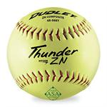 Thunder Hycon ZN Composite Softball