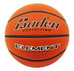 Element Game Basketball