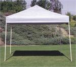 Event Tent Instant Canopy