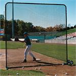 Fielder's Multi-Purpose Screen