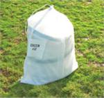 fieldsaver-growth-cover-storage-bag