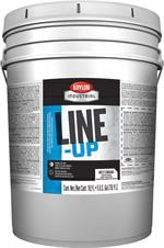 Krylon Line-Up 5 Gallon Pails
