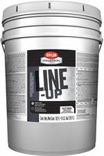 Krylon Line-Up Pavement Striping Paint Bulk