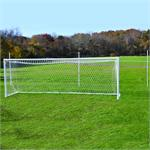 Nova World Fold-Up Soccer Goal