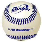 All-Weather Baseball