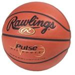 Pulse Basketball