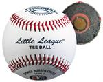 T-Ball Official Little League Baseball