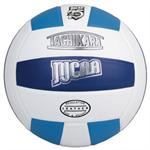 NJCAA Premium Leather Volleyball